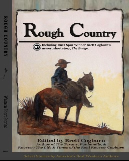 high hill press rough country
