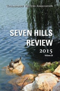 7 hills cover 2015