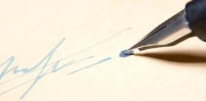 cropped-pen1.jpg